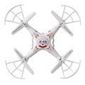 Flying camera drone  K300C 2.0 MP HD Camera Quadcopter with 5.8G FPV