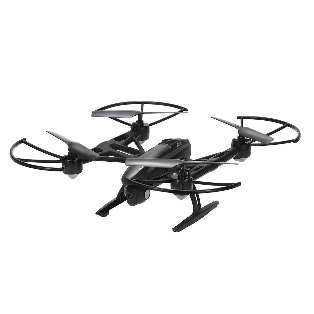 JXD509G 5.8G FPV RC Drone With 2.0MP HD Camera Altitude Hold  Quadcopter  2