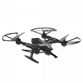 JXD509G 5.8G FPV RC Drone With 2.0MP HD Camera Altitude Hold  Quadcopter  3