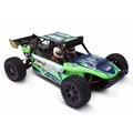 94327 RC CAR  Brushless 1/5 Scale Electric Power RC Desert Truck RTR