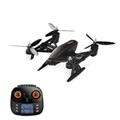 WLtoys Q373 Stunt RC Quadcopter Air
