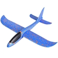 EPP Foam Hand Throw Airplane Outdoor