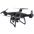 S70W GPS RC Drone wifi  720P/1080P