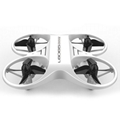Flying drone  L6065 Infrared Controlled Mini RC Quadcopter   3