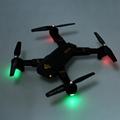 VISUO XS809W Foldable RC Quadcopter RTF WiFi  Camera Drone 8