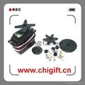 3kg servo SG5010  Standard Servo for rc