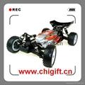 VRX Racing RH1016 Spirit EBD 1/10 Scale