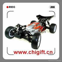 VRX Racing RH1016 Spirit