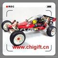 1:5 Scale Rc Baja 5b with 29cc Engine