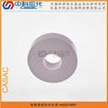辐照交联自融性陶瓷化硅胶带 2