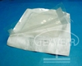 Hot Melt Adhesive for Medical Packaging