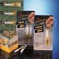 TY-7AN 3 SECONDS ® Super Glue