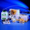 TY-GN 3 SECONDS ® Super Glue