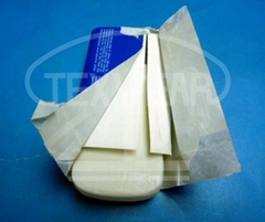 HMA for Soap Packaging