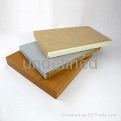 Woodworking Hot Melt Adhesive For Wooden Furniture