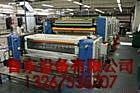 高宝印刷机驱动器维修