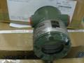 EJA530A壓力變送器 4
