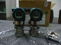 原裝進口EJA變送器 2