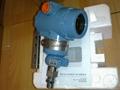 羅斯蒙特3051GP壓力變送器 2