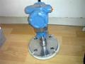 羅斯蒙特3051GP壓力變送器 5