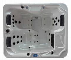 Hot Tub Hot Tubs Hot Tub Spa Hot Pool Spa Hot Bathtub