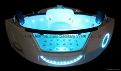 spa bathtub Products - DIYTrade China manufacturers suppliers directory