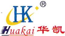 Chongqing Huakai Plastic Co., Ltd.
