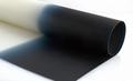 Laminated glass PVB film 3