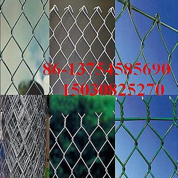 galvanized wire mesh  3