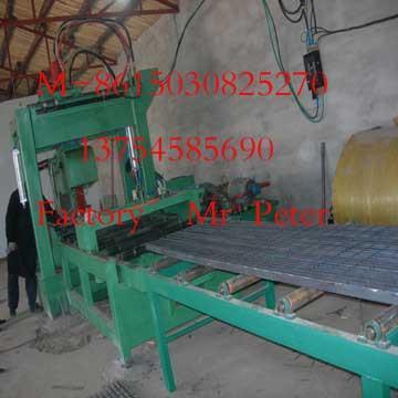 steel grating 2