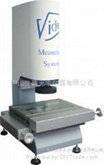 二次元影像測量儀SOV-2010M