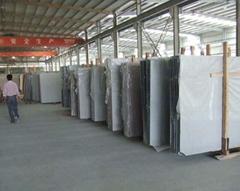 Xiamen Chine Trade Co.,ltd