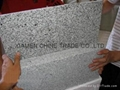 Chinese Granite Slab,Cut To Size, Tile, Countertop,etc 1