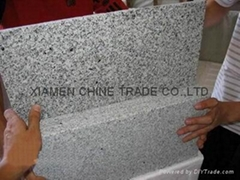 Chinese Granite Slab,Cut To Size, Tile,