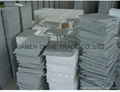 Chinese Granite Slab,Cut To Size, Tile, Countertop,etc 2
