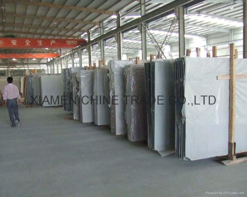 Chinese Granite Slab,Cut To Size, Tile, Countertop,etc 3