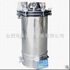 YX-280D數顯滅菌鍋