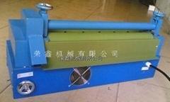 热熔胶熔胶机