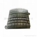 铝型材散热片 3