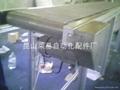 不锈钢网带线 4
