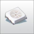 CREE芯片封装LED