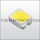 國內首家用美國CREE芯片封裝LED