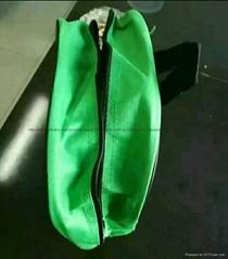 stock school bags