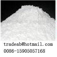 calcium carbonate power