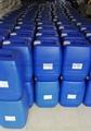 太阳能水系统防冻液 2