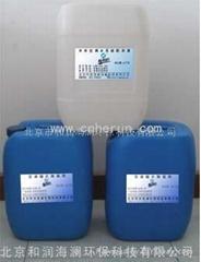 反应釜水夹套除垢剂
