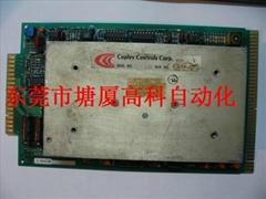 環球插件機電路板卡雙層伺服卡