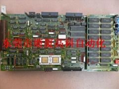 環球插件機電路板J11卡