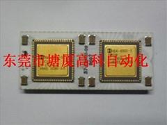 環球插件機電路板卡CPU