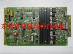 環球插件機電路板6241Z軸伺服卡